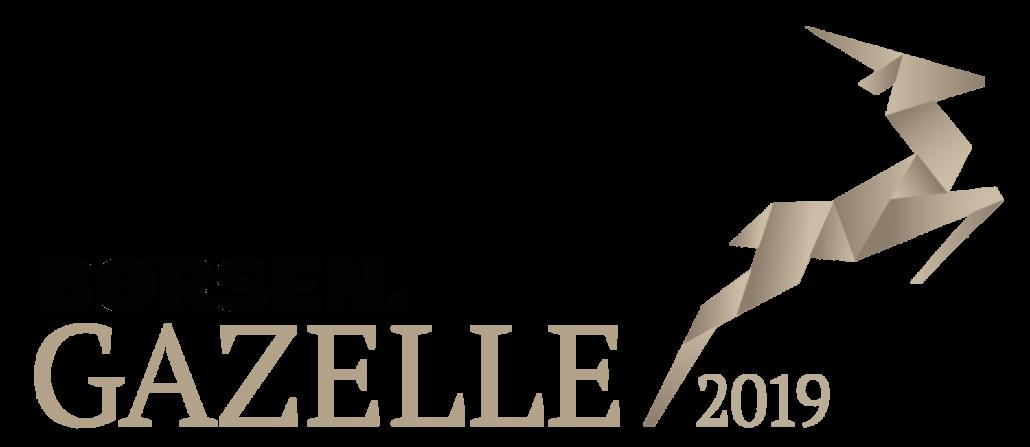 gazelle2019-logo